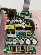 JBL EON ONE Amp 5091172-00
