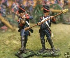 Collectors Showcase CS00392 French Napoleonics Guard Cannon Loaders Empire