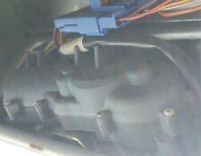 04-08 Chrysler Pacifica Rear Gate Lock Latch Actuator Blue Plug 7 Pin
