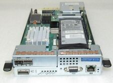 Infortrend Technology ESDS S16F-R1440 Controller  w/2GB RAM 83sf14RF16D-00PCBA