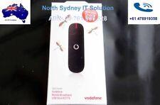 Vodafone Mobile Broadband HSPA USB Modem, K3773, Cisco SRP527W SRP521W 3G Backup