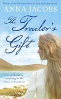 The Trader's Gift,Jacobs NB. Anna
