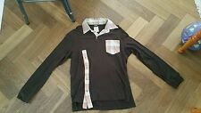 Vintage rare dolce and Gabbana shirt sz large