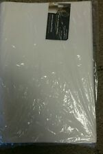 Silicone Parchment paper sheets 100 count