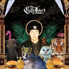 The Child of Lov-The Child of Lov (vinyl +mp3) VINYL LP NEUF