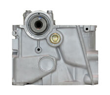Remanufactured Cylinder Head  ATK North America  2414