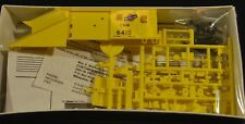 Walthers Russell Snowplow Chicago & North Western 932-5757 HO Scale 1:87 NIB