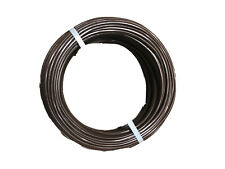 Southwire 188 Thermostat Wire 18 Gauge 8 Wire Conductor Usa Wire By The Foot