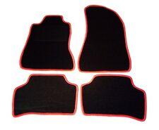 Auto Fußmatten für Opel Manta A  Passform  NEU