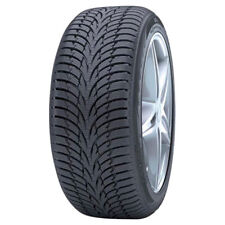 GOMME PNEUMATICI WRD3 WR D3 225/45 R17 91H NOKIAN INVERNALI