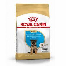 Royal Canin German Shepherd Puppy Dry Dog Food - 3kg