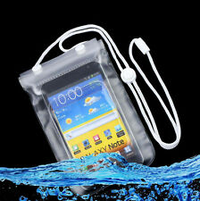 Skin Case Unversal Waterproof Dust Sanddicht