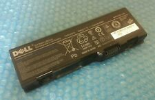 New listing Genuine Dell Inspiron 6000 9200 9300 9400 Xps M170 M1710 9Cell 80Whr Battery
