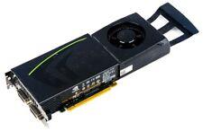 Nvidia GeForce GTX 280 1GB Dual DVI GPU Graphics Card