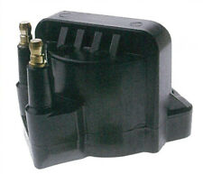 DELPHI Ignition Coil For Holden Commodore (VS) 3.8i V6 Supercharged (1995-1997)