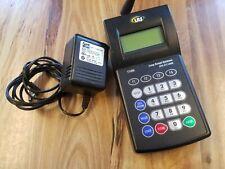 Lrs Freedom T7450 Long Range Transmitter