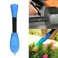 Suer Fast Fix UV Light Repair Tool Liquid Plastic Welding Quick Welder