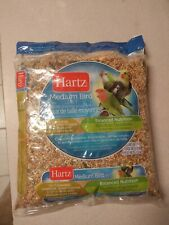 Hartz Medium Bird Universal Diet 4 lb.