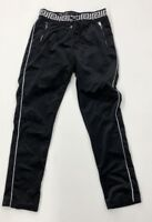 FTW Clothing Velour Pants Mens Size Large Rare Free Shipping.