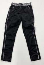 7ffc03422c276e FTW Clothing Velour Pants Mens Size Large Rare Free Shipping.