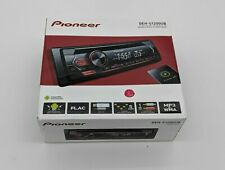 New listing Open Box Pioneer Dehs1200Ub Cd/Mp3/Usb/Aux Fm/Am Car Stereo Reciever -Sb0557