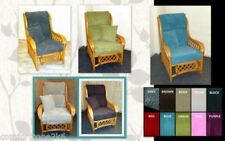 Upholstery Traditional Living Room Sofas, Armchairs & Suites