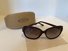 Tods Women's Sunglasses