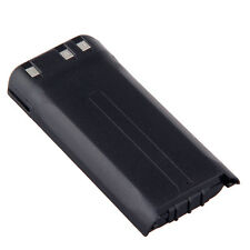 Battery for Kenwood Tk2212M Tk2300Vp Tk2302E Tk2302T Tk2302Vk Tk2306M Tk2307M