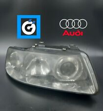 Audi A3 S3 Scheinwerfer 15389600 15389601
