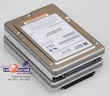 4 GB WDE 4360 ENTERPRISE WDE4360-0708 S26361-H302-V100 FESTPLATTE SCSI SCA #K046