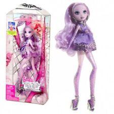 Glitzerfee shim | mattel t2566 | moda Mágica en París | Barbie
