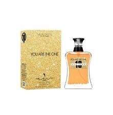 Eau de toilette femme YOU ARE THE ONE  parfum générique connu 100 ML YESENSY