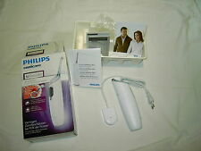 Philips Sonicare AirFloss Ultra Model HX8381/01 kurzzeitig gebraucht neuwertig