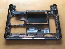 Inner base section chassis Bottom HP COMPAQ HP Mini CQ10 Ordinateur Portable 607765-001