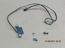 AB CIRCLE PRO Replacement Part - Wiring For Calorie Counter with screws & clips.