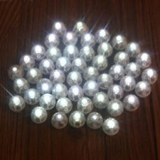 LED Colorful Flicker Small Ball Lights Shiner Lamp Party Wedding Decor Supplies