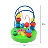 Juguetes Educativos Para Bebes TU Puedes Estimular Su Inteligencia
