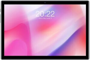 TECLAST Tablet 10.1 Pollici Android 10 P20HD FHD 1920x1200 4GB RAM