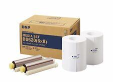 Multi embrague dnp 4 veces antipolvo máquinas página cargador frontal protección polvo