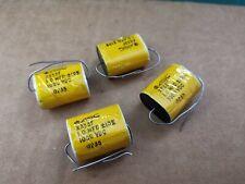 1uF 1000V Metallized Polypropylene Capacitors ASC