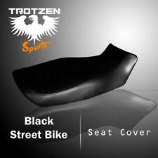 Honda CX500TC Turbo 82-83  Standard Atv Seat Cover #std8496 stb506