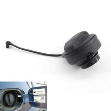 Fuel Gas Tank Cap 1J0201553A For VW Audi Beetle Jetta Passat Golf A4 A6 A8