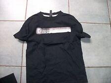 tee shirt oxbow 10 ans proche du neuf