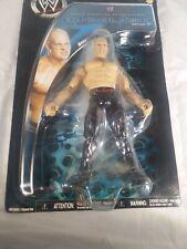 WWE Backlash series 12 Kane figure