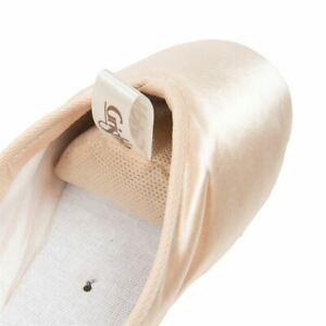 CLOSING DOWN SALE - Grishko Pointe Shoes Dryer