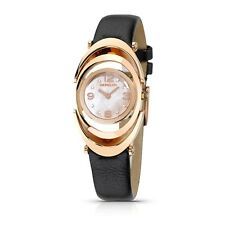 ORIGINAL MORELLATO Watch HERITAGE Female - SQG009
