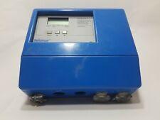 LSE Lighting PWUVBULB6 UV Bulb for Watts Premier 7100164 6GPM Disinfection System