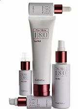 Nu Skin 180°® ANTI-AGEING SKIN THERAPY SYSTEM Comprehensive Anti-Ageing Set
