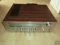 Akai AA-1030 Vintage Stereo Receiver / Tuner, Made in Japan, 2 Jahre Garantie