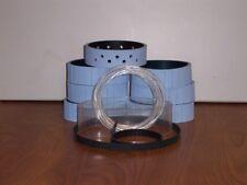 New OTI Belt Kit, Replaces Streamfeeder - ST1250 Vac. Assist Kit, Advancing Gate